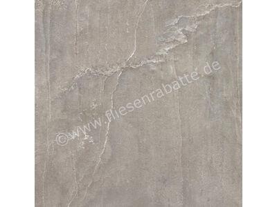 Emil Ceramica Stone Box bright grey basic 60x60 cm 607F8R