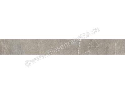 Emil Ceramica Stone Box bright grey basic 7.5x60 cm 877F8R