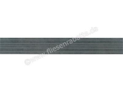 Agrob Buchtal Concrete graphit 8x60 cm 280350