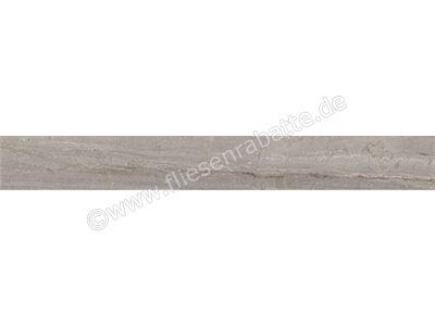 Emil Ceramica Stone Box bright grey concept 7.5x60 cm 877F8BR