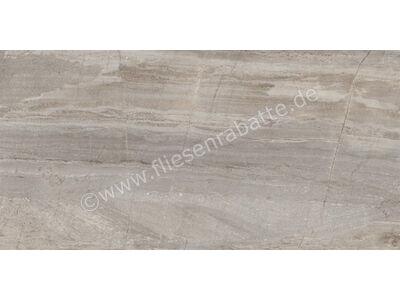 Emil Ceramica Stone Box bright grey concept 45x90 cm 947F8BR