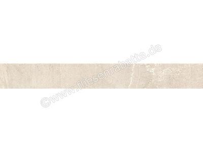 Emil Ceramica Stone Box sugar white basic 7.5x60 cm 877F0R