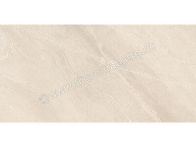Emil Ceramica Stone Box sugar white concept 30x60 cm 637F0BP