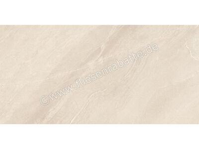 Emil Ceramica Stone Box sugar white concept 30x60 cm 637F0BR