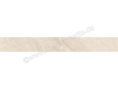 Emil Ceramica Stone Box sugar white concept 7.5x60 cm 877F0BP