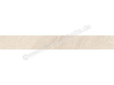 Emil Ceramica Stone Box sugar white concept 7.5x60 cm 877F0BR