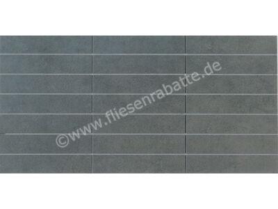 Agrob Buchtal Concrete graphit 30x60 cm 280351