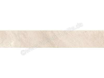 Emil Ceramica Stone Box sugar white concept 15x90 cm 917F0BR
