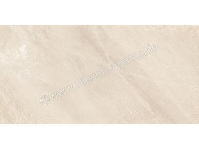 Emil Ceramica Stone Box sugar white concept 45x90 cm 947F0BP