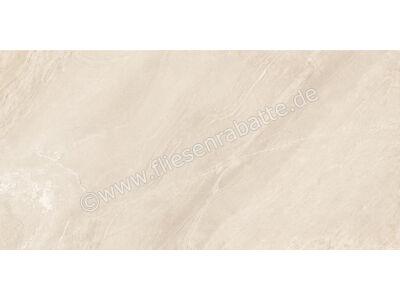 Emil Ceramica Stone Box sugar white concept 45x90 cm 947F0BR