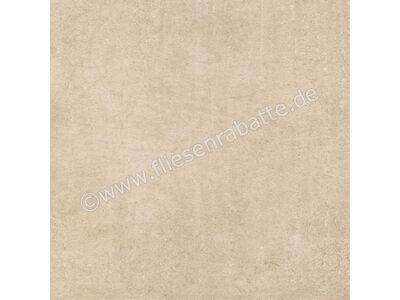 Emil Ceramica Stone Box tea sand basic 60x60 cm 607F1R