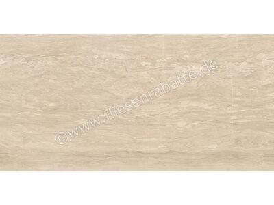Emil Ceramica Stone Box tea sand concept 30x60 cm 637F1BP