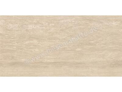 Emil Ceramica Stone Box tea sand concept 30x60 cm 637F1BR