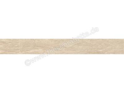 Emil Ceramica Stone Box tea sand concept 7.5x60 cm 877F1BP