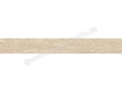 Emil Ceramica Stone Box tea sand concept 7.5x60 cm 877F1BR