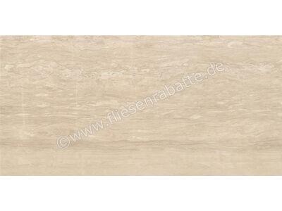Emil Ceramica Stone Box tea sand concept 45x90 cm 947F1BP