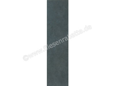 Agrob Buchtal Concrete graphit 15x60 cm 280352 | Bild 1