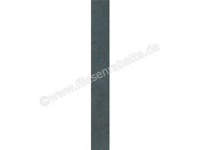 Agrob Buchtal Concrete graphit 8x60 cm 280353