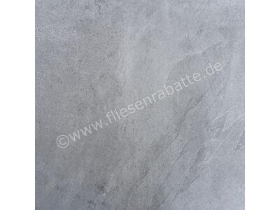 Marazzi Mystone - Ardesia20 cenere ash 60x60 cm K3F9 | Bild 1