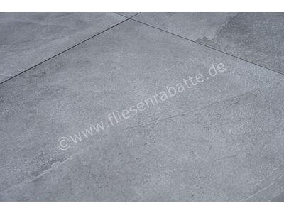 Marazzi Mystone - Ardesia20 cenere ash 60x60 cm K3F9 | Bild 4
