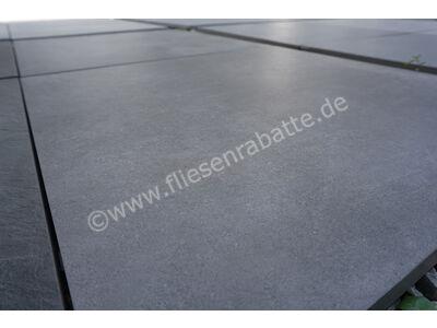 Marazzi Cotto Toscana grigio scuro 60x60 cm K3FD | Bild 3
