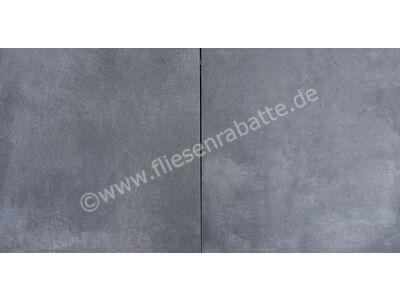 Marazzi Cotto Toscana grigio scuro 60x60 cm K3FD | Bild 2