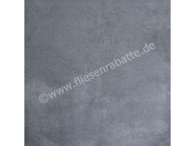 Marazzi Cotto Toscana grigio scuro 60x60 cm K3FD | Bild 1