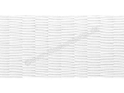 Keraben Essential Cavity White 30x60 cm KP905010   Bild 1