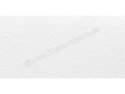 Keraben Essential Rock White 30x60 cm KP905020 | Bild 1