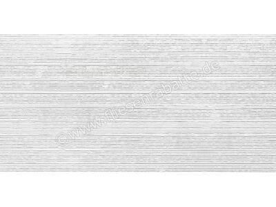 Keraben Essential Pebble White 30x60 cm KP905030   Bild 1
