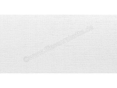 Keraben Essential Linen White 30x60 cm KP905040 | Bild 1