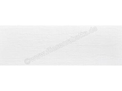Keraben Essential Concret White 40x120 cm KP96C000 | Bild 1