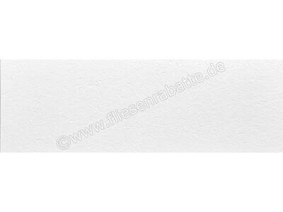Keraben Essential Rock White 40x120 cm KP96C010 | Bild 1
