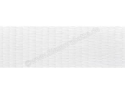 Keraben Essential Cavity White 40x120 cm KP96C030 | Bild 1