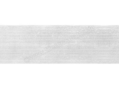 Keraben Essential Pebble White 40x120 cm KP96C040 | Bild 1