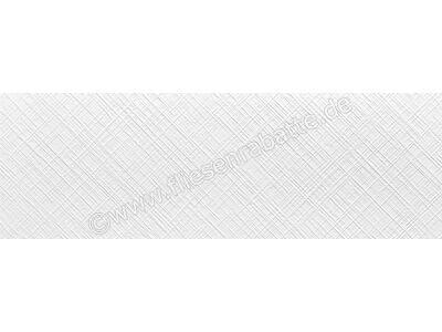 Keraben Essential Tartan White 40x120 cm KP96C050 | Bild 1