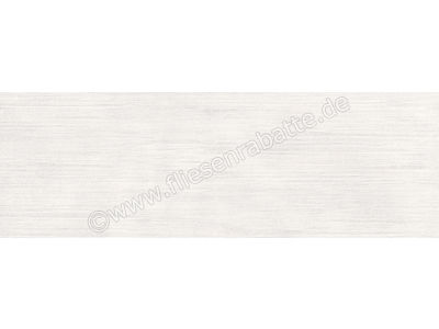 Keraben Groove Snow 40x120 cm KR76C000   Bild 1