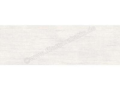 Keraben Groove Snow 40x120 cm KR76C000 | Bild 2