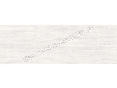 Keraben Groove Snow 40x120 cm KR76C000   Bild 3