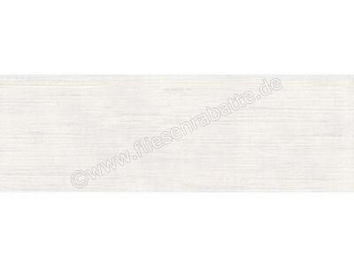 Keraben Groove Snow 40x120 cm KR76C000   Bild 4