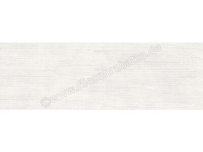 Keraben Groove Snow 40x120 cm KR76C000 | Bild 5