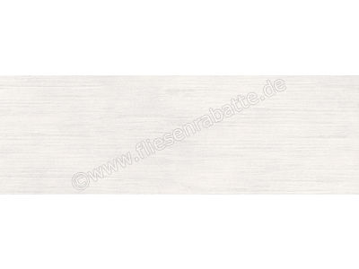 Keraben Groove Snow 40x120 cm KR76C000   Bild 6