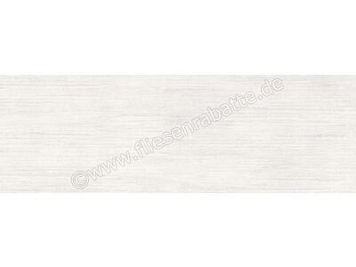Keraben Groove Snow 40x120 cm KR76C000 | Bild 7