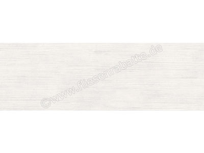 Keraben Groove Snow 40x120 cm KR76C000   Bild 8