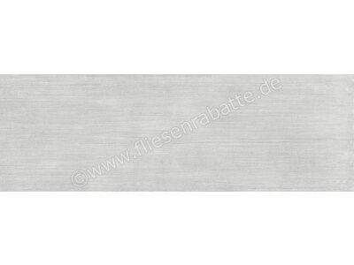 Keraben Groove Grey 40x120 cm KR76C002 | Bild 1
