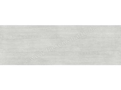 Keraben Groove Grey 40x120 cm KR76C002 | Bild 2