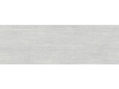 Keraben Groove Grey 40x120 cm KR76C002 | Bild 3