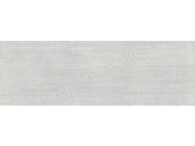 Keraben Groove Grey 40x120 cm KR76C002 | Bild 4