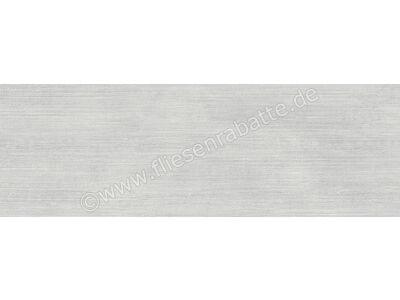 Keraben Groove Grey 40x120 cm KR76C002 | Bild 5