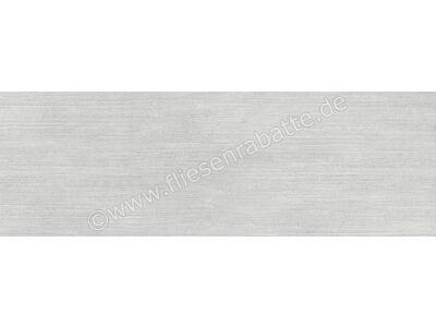 Keraben Groove Grey 40x120 cm KR76C002 | Bild 6
